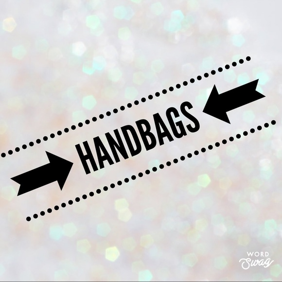 Handbag category